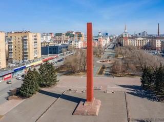Объявлен конкурс на лучшую концепцию благоустройства Красной площади