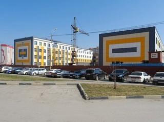 48 школ и 44 детских сада построят до 2024 года в Новосибирской области
