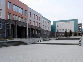 Новая школа с бассейном откроется в Кольцово в 2020 году