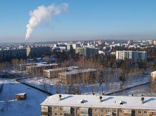 В Зиме в 2021 году откроется новый дом культуры
