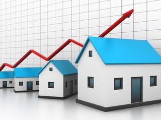 Ипотечные ставки вырастут