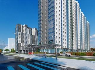 Принят проект планировки южной части жилого района «Тихие Зори»