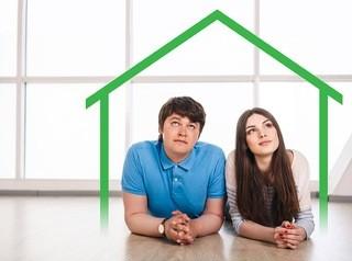 Кто выиграет от отмены госипотеки?