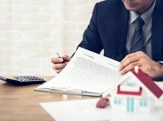 С продавцов требуют справки о том, что при покупке квартиры не использовался материнский капитал