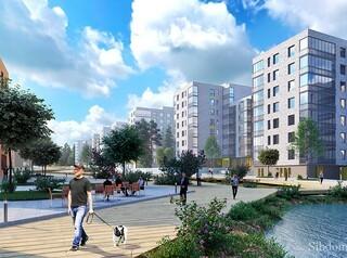 В проект планировки района «Агроуниверситет» вносятся изменения