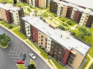 Что происходит на рынке недвижимости?