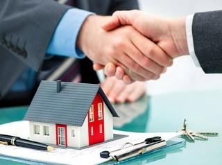 Изменены условия использования жилищных сертификатов