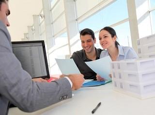 Банки отчитались о первых результатах выдачи госипотеки под 6,5%