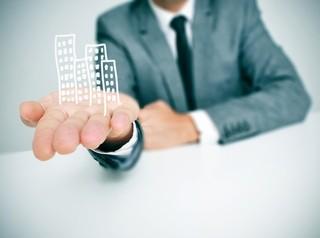 Отсрочку в выплате ипотеки получат предприниматели и самозанятые