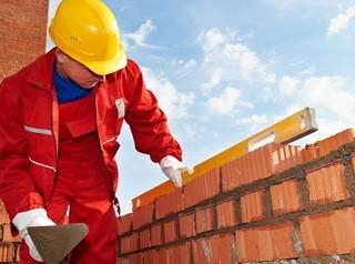 Дольщики «Реставрации» не хотят создавать ЖСК для достройки домов