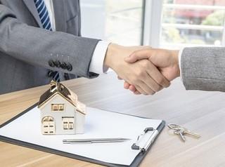 Установят срок, после которого у покупателя не смогут требовать возврата квартиры