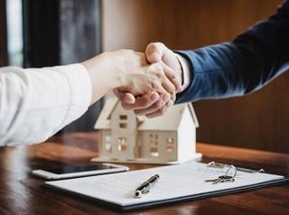 На рынке появится больше квартир продавцов-банкротов из-за эпидемии коронавируса