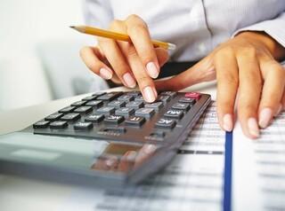 Сократился налог при продаже квартиры, купленной с использованием материнского капитала