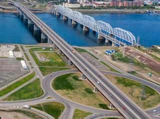 Строительство дороги в Пашенный не начнется в ближайшее время