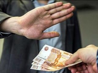 Россиянам запретят брать много кредитов