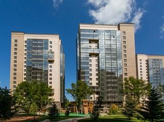 Где купить квартиру в готовой новостройке по льготной ипотеке?