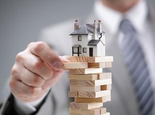 Новая программа господдержки ипотеки не появится в ближайшее время
