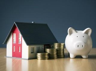 Застройщики предлагают разрешить заемщикам вносить первый взнос в рассрочку