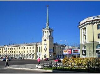 В Ангарске возобновляют расселение ветхого и аварийного жилья