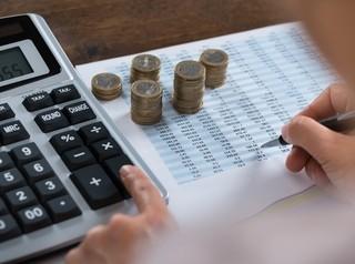 Рекордное число заемщиков рефинансировало ипотеку в прошлом году