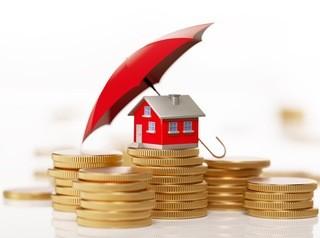 Заемщики смогут вернуть часть уплаченной страховки по ипотечному кредиту