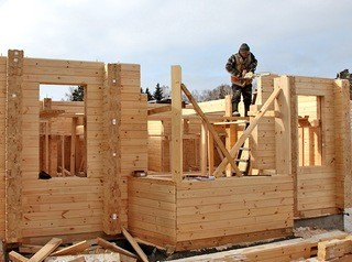 Сельские жители Новосибирской области могут получить ипотеку под 3%