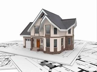 В стране создают условия для роста выдачи ипотечных кредитов на малоэтажные дома