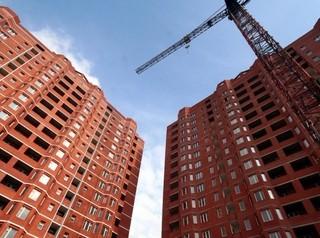 Где в Иркутске в 2020 году будут строить жильё?