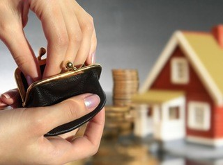 Срок, после которого не платят налог с продажи квартиры, сократили до трех лет