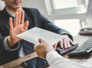 Банки обязаны будут информировать заемщиков о причинах отказа в «кредитных каникулах»