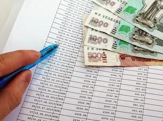 Дать обманутым дольщикам «ипотечные каникулы» предлагают депутаты