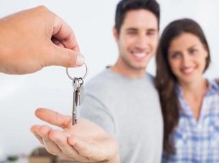 Данные обо всех нуждающихся в жилье соберут в единый реестр