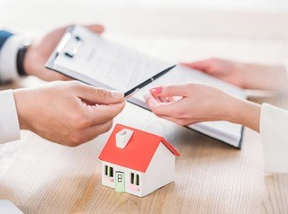 На ипотечные квартиры стало больше покупателей