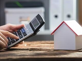 В Иркутске хотят повысить стоимость «квадрата» жилья при переселении из аварийного фонда