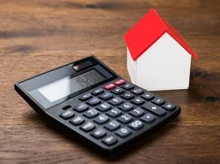 Налоговый вычет в упрощенном порядке можно будет получить с 21 мая
