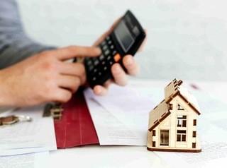 Снижение ставок по ипотеке продолжится