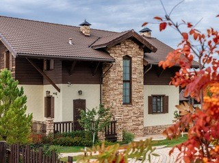 2021 год может стать годом развития ипотеки на частные жилые дома