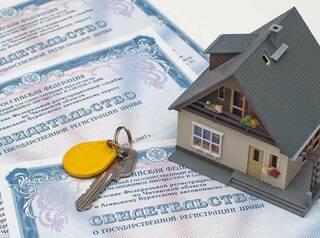 Право собственности на квартиры в новостройках теперь могут регистрировать застройщики