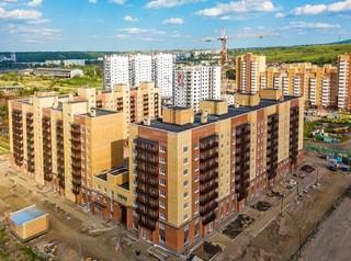 В проект застройки района «Мичуринский» готовят изменения