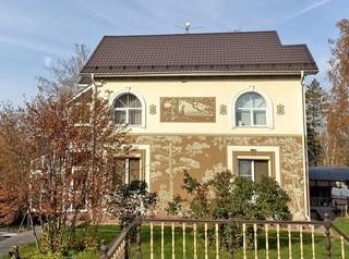 «Черное небо» в Красноярске привело к росту спроса на дома и участки за городом