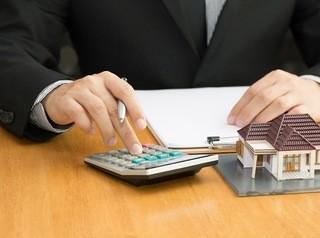 Заемщики стали чаще рефинансировать ипотечные кредиты
