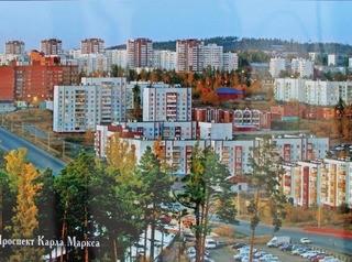 В Усть-Илимске благоустроят скверы с героями сказок из дерева
