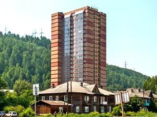 Объемы расселения аварийного жилья собираются увеличить в разы