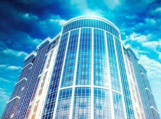 Крупный застройщик Улан-Удэ объявил распродажу квартир