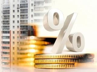 Все новые банки снижают ставки по льготной ипотеке на новостройки