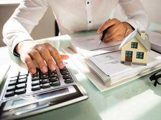 Получить налоговый вычет при покупке квартиры по новым правилам можно будет уже в этом году