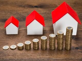 Лимиты на выдачу госипотеки под 6,5% могут увеличить