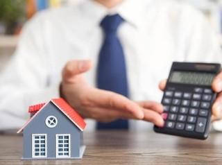 Программы рефинансирования ипотеки снова становятся интересными