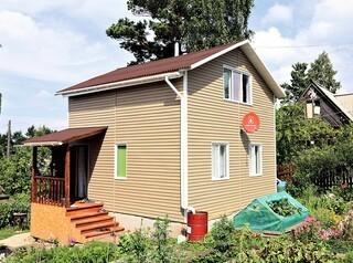 На выдачу сельской ипотеки выделят дополнительные деньги
