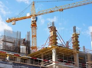 В Сибири 75 строительным компаниям запретили привлекать деньги дольщиков
